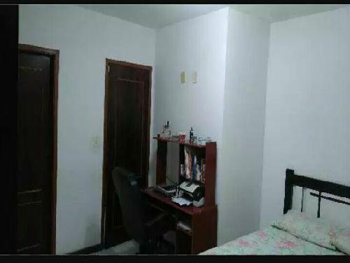 FOTO3 - Casa Curicica,Rio de Janeiro,RJ À Venda,2 Quartos,90m² - PR20308 - 4