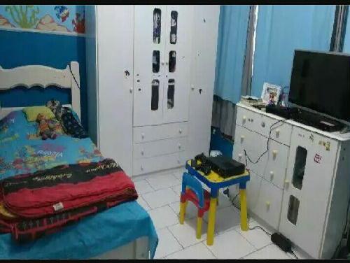FOTO4 - Casa Curicica,Rio de Janeiro,RJ À Venda,2 Quartos,90m² - PR20308 - 5
