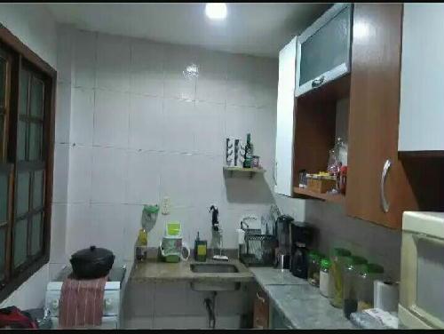 FOTO5 - Casa Curicica,Rio de Janeiro,RJ À Venda,2 Quartos,90m² - PR20308 - 6