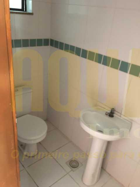manan 1. - Casa 3 quartos à venda Taquara, Rio de Janeiro - R$ 400.000 - PR30005 - 21