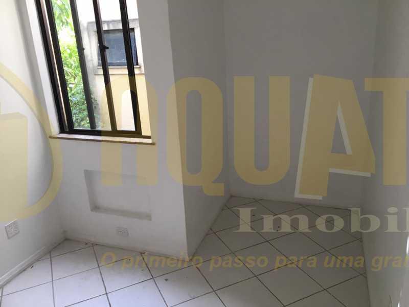manan 4. - Casa 3 quartos à venda Taquara, Rio de Janeiro - R$ 400.000 - PR30005 - 7