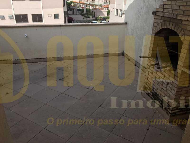 manan 5. - Casa 3 quartos à venda Taquara, Rio de Janeiro - R$ 400.000 - PR30005 - 24