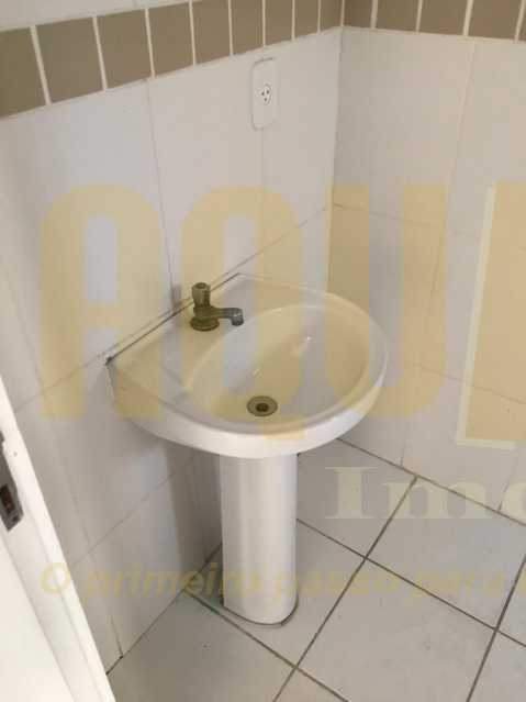 manan 6. - Casa 3 quartos à venda Taquara, Rio de Janeiro - R$ 400.000 - PR30005 - 8