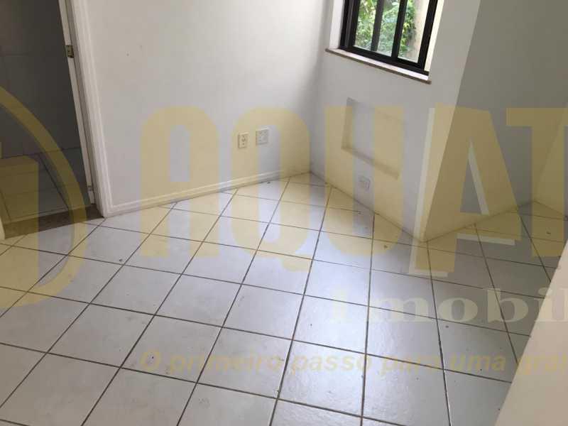 manan 8. - Casa 3 quartos à venda Taquara, Rio de Janeiro - R$ 400.000 - PR30005 - 9