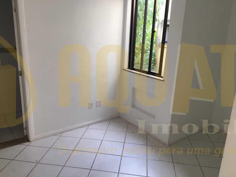 manan 9. - Casa 3 quartos à venda Taquara, Rio de Janeiro - R$ 400.000 - PR30005 - 10