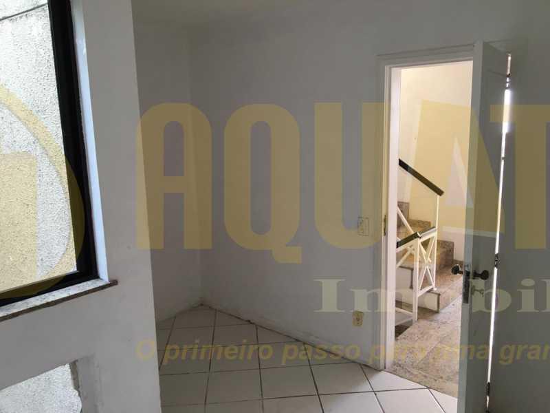 manan 10. - Casa 3 quartos à venda Taquara, Rio de Janeiro - R$ 400.000 - PR30005 - 11