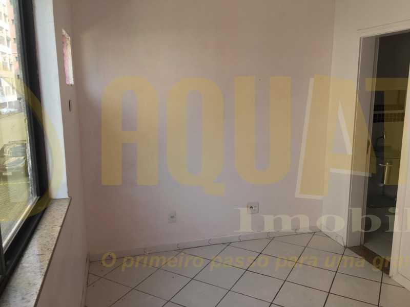 manan 14. - Casa 3 quartos à venda Taquara, Rio de Janeiro - R$ 400.000 - PR30005 - 15