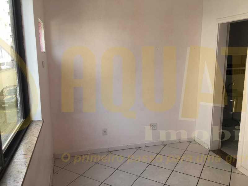 manan 15. - Casa 3 quartos à venda Taquara, Rio de Janeiro - R$ 400.000 - PR30005 - 16