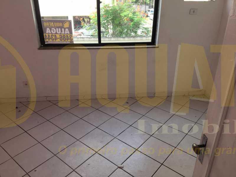 manan 16. - Casa 3 quartos à venda Taquara, Rio de Janeiro - R$ 400.000 - PR30005 - 17