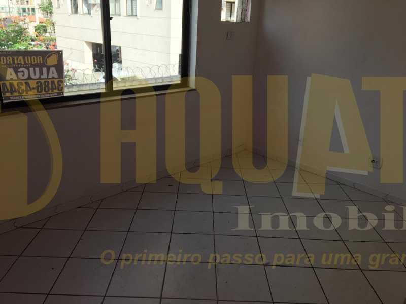 manan 17. - Casa 3 quartos à venda Taquara, Rio de Janeiro - R$ 400.000 - PR30005 - 18