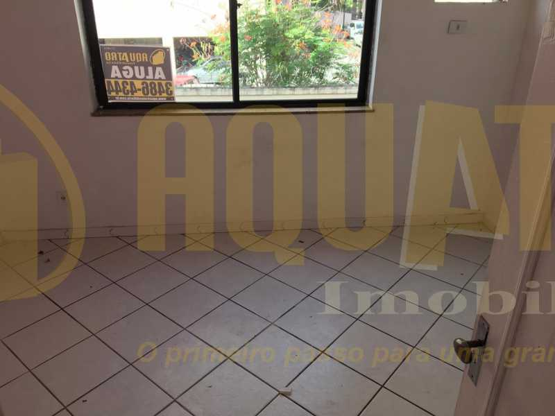 manan 18. - Casa 3 quartos à venda Taquara, Rio de Janeiro - R$ 400.000 - PR30005 - 19