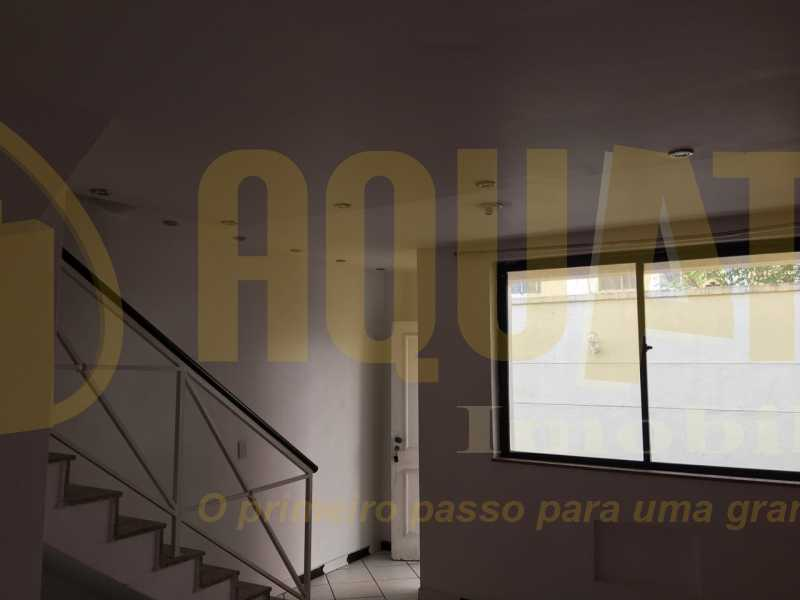 manan 19. - Casa 3 quartos à venda Taquara, Rio de Janeiro - R$ 400.000 - PR30005 - 4