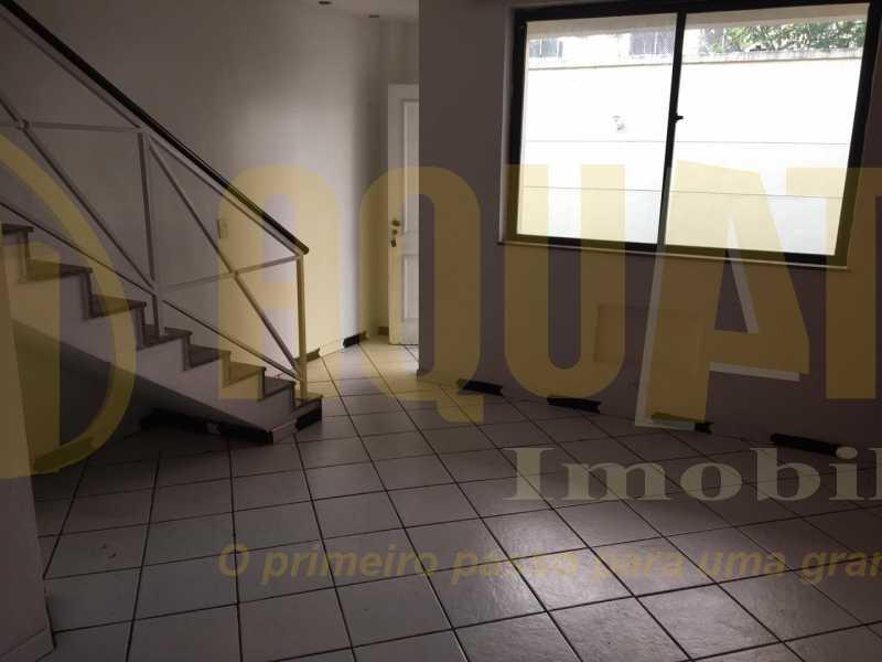manan 21. - Casa 3 quartos à venda Taquara, Rio de Janeiro - R$ 400.000 - PR30005 - 20