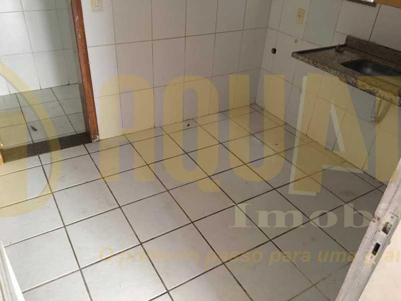 manan 23. - Casa 3 quartos à venda Taquara, Rio de Janeiro - R$ 400.000 - PR30005 - 5