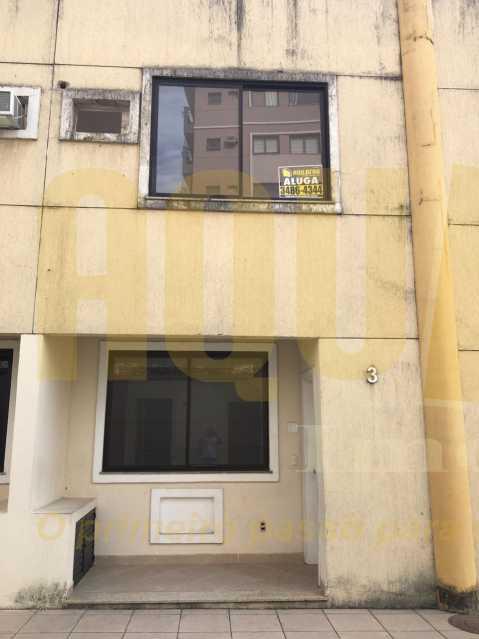 manan 25. - Casa 3 quartos à venda Taquara, Rio de Janeiro - R$ 400.000 - PR30005 - 26