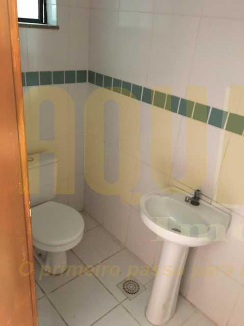 manan 27. - Casa 3 quartos à venda Taquara, Rio de Janeiro - R$ 400.000 - PR30005 - 22