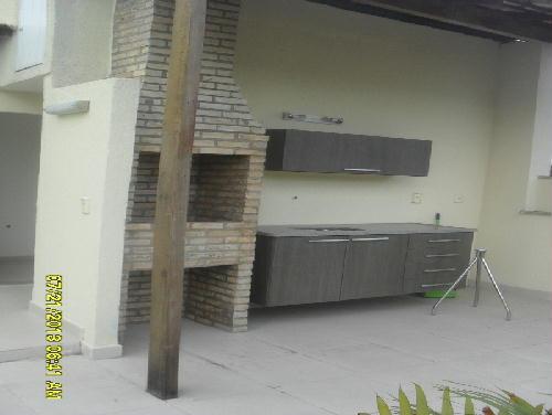 CHURRASQUEIRA - Casa Taquara, Rio de Janeiro, RJ À Venda, 3 Quartos - PR30265 - 18