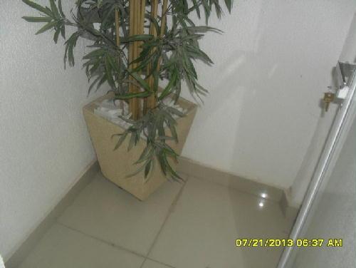 JARDIM DE INVERNO - Casa Taquara, Rio de Janeiro, RJ À Venda, 3 Quartos - PR30265 - 16