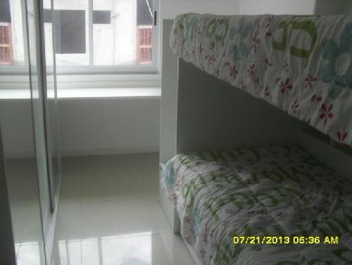 QUARTO.. - Casa Taquara, Rio de Janeiro, RJ À Venda, 3 Quartos - PR30265 - 6