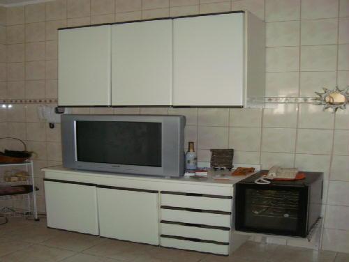 ARMÁRIOS COZINHA - Casa 3 quartos à venda Taquara, Rio de Janeiro - R$ 950.000 - PR30272 - 14