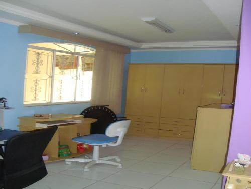 QUARTO 2 - Casa 3 quartos à venda Taquara, Rio de Janeiro - R$ 950.000 - PR30272 - 10