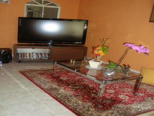 SALA. - Casa 3 quartos à venda Taquara, Rio de Janeiro - R$ 950.000 - PR30272 - 5