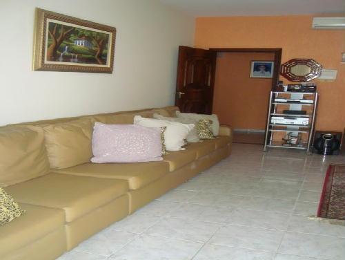 SALA - Casa 3 quartos à venda Taquara, Rio de Janeiro - R$ 950.000 - PR30272 - 4
