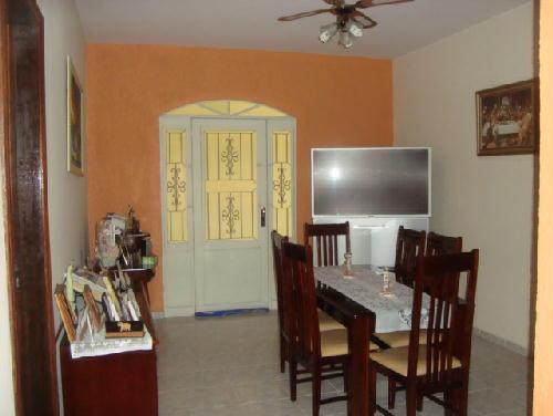 SALA DE JANTAR - Casa 3 quartos à venda Taquara, Rio de Janeiro - R$ 950.000 - PR30272 - 7
