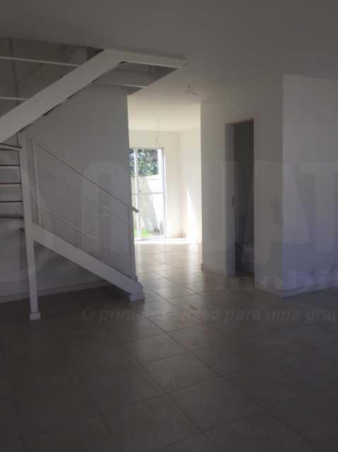 4. - Casa 3 quartos à venda Vargem Grande, Rio de Janeiro - R$ 420.000 - PR30284 - 5