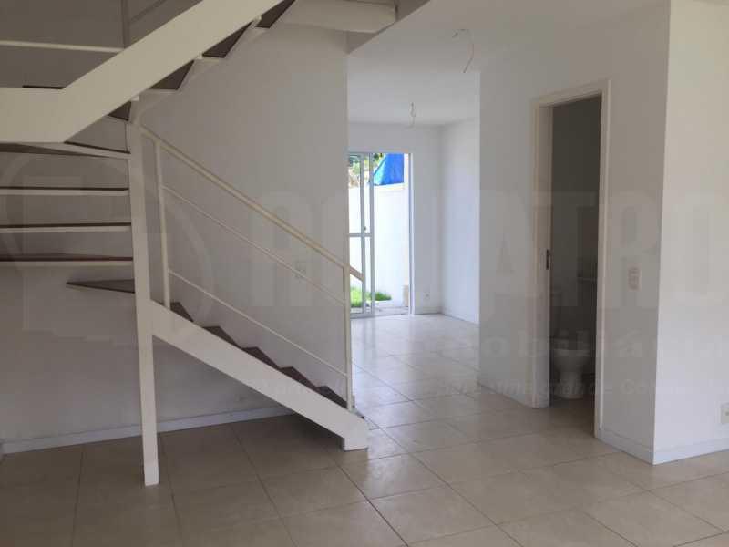 5. - Casa 3 quartos à venda Vargem Grande, Rio de Janeiro - R$ 420.000 - PR30284 - 6