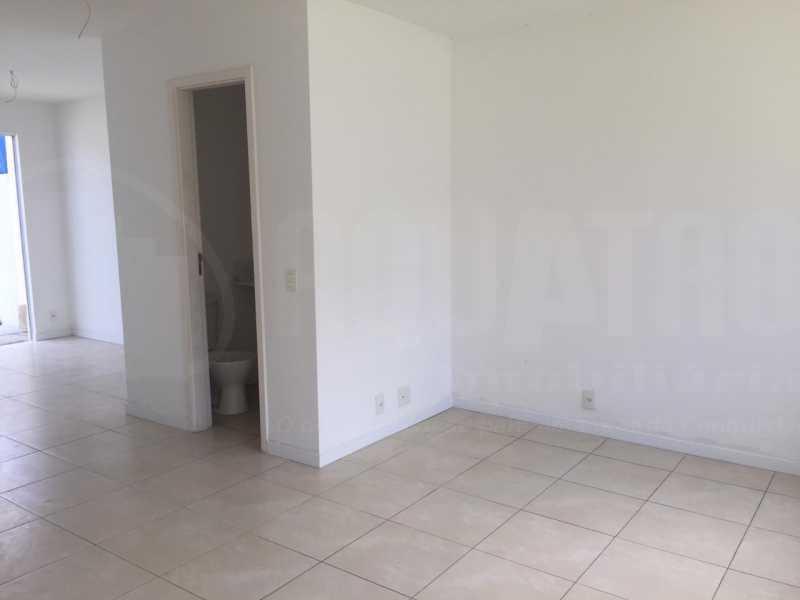 5a. - Casa 3 quartos à venda Vargem Grande, Rio de Janeiro - R$ 420.000 - PR30284 - 7