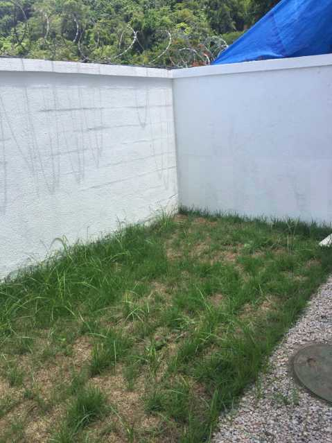 8. - Casa 3 quartos à venda Vargem Grande, Rio de Janeiro - R$ 420.000 - PR30284 - 10