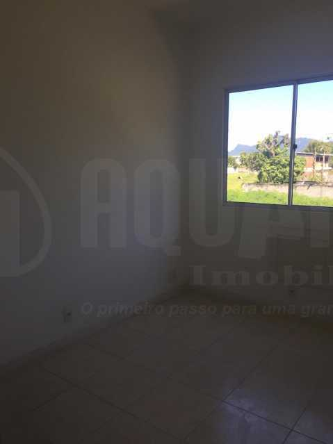9. - Casa 3 quartos à venda Vargem Grande, Rio de Janeiro - R$ 420.000 - PR30284 - 11