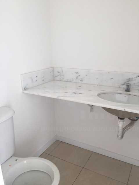 10. - Casa 3 quartos à venda Vargem Grande, Rio de Janeiro - R$ 420.000 - PR30284 - 12