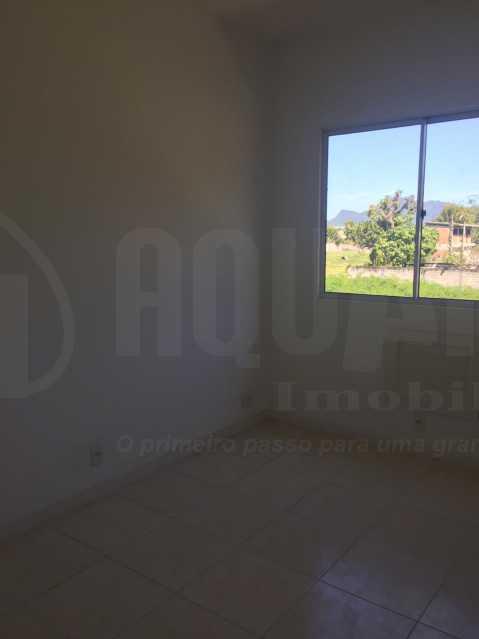 12. - Casa 3 quartos à venda Vargem Grande, Rio de Janeiro - R$ 420.000 - PR30284 - 14