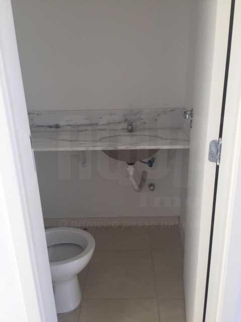 13. - Casa 3 quartos à venda Vargem Grande, Rio de Janeiro - R$ 420.000 - PR30284 - 15