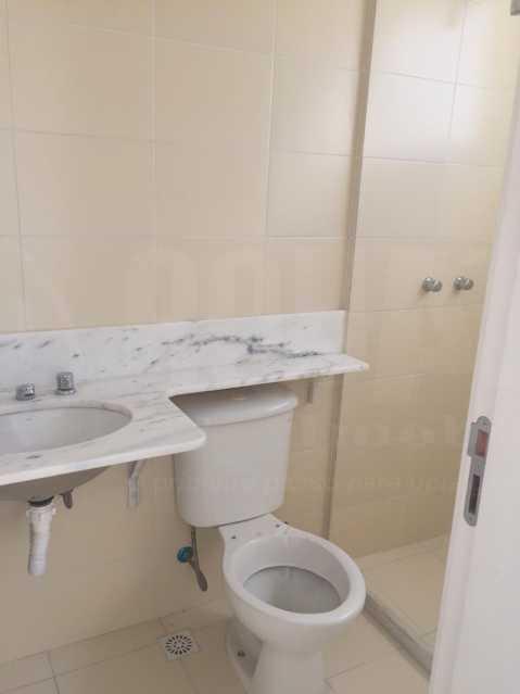 14. - Casa 3 quartos à venda Vargem Grande, Rio de Janeiro - R$ 420.000 - PR30284 - 16