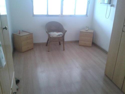 QUARTO 2 - Casa 3 quartos à venda Tanque, Rio de Janeiro - R$ 640.000 - PR30329 - 10