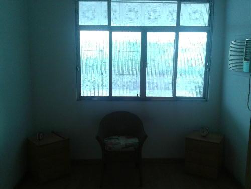 QUARTO 2 - Casa 3 quartos à venda Tanque, Rio de Janeiro - R$ 640.000 - PR30329 - 11