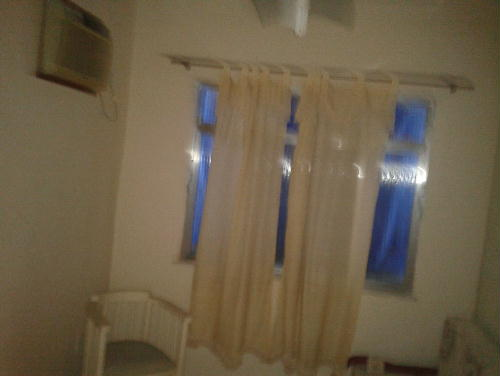 QUARTO SUÍTE - Casa 3 quartos à venda Tanque, Rio de Janeiro - R$ 640.000 - PR30329 - 18