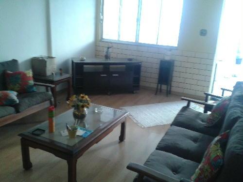 SALA  - Casa 3 quartos à venda Tanque, Rio de Janeiro - R$ 640.000 - PR30329 - 4