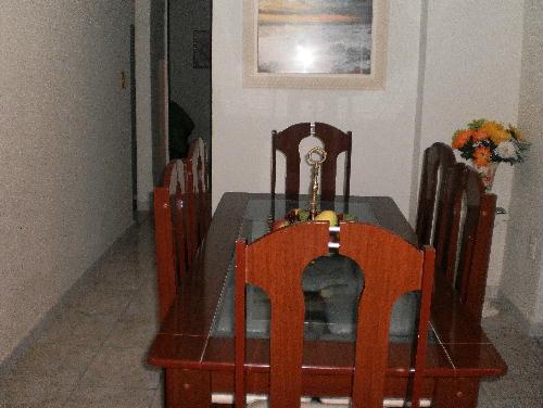 FOTO10 - Casa 3 quartos à venda Camorim, Rio de Janeiro - R$ 1.300.000 - PR30342 - 11