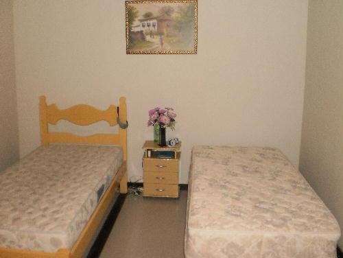 FOTO12 - Casa 3 quartos à venda Camorim, Rio de Janeiro - R$ 1.300.000 - PR30342 - 13