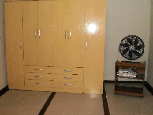 FOTO13 - Casa 3 quartos à venda Camorim, Rio de Janeiro - R$ 1.300.000 - PR30342 - 14