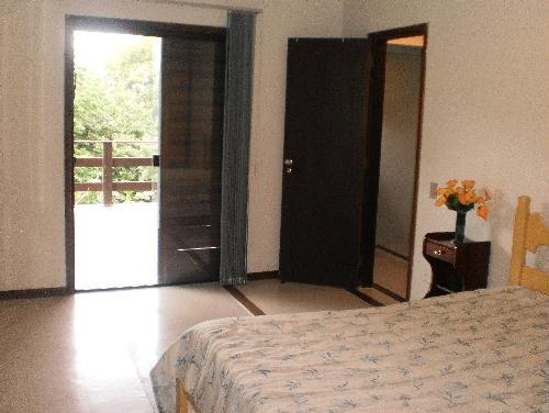 FOTO15 - Casa 3 quartos à venda Camorim, Rio de Janeiro - R$ 1.300.000 - PR30342 - 16