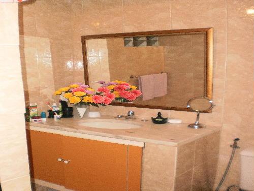 FOTO16 - Casa 3 quartos à venda Camorim, Rio de Janeiro - R$ 1.300.000 - PR30342 - 17
