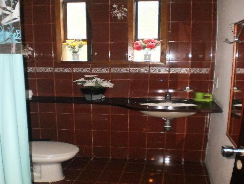 FOTO17 - Casa 3 quartos à venda Camorim, Rio de Janeiro - R$ 1.300.000 - PR30342 - 18