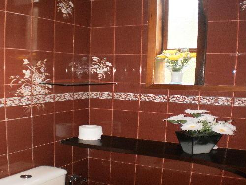 FOTO18 - Casa 3 quartos à venda Camorim, Rio de Janeiro - R$ 1.300.000 - PR30342 - 19
