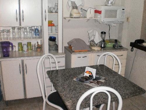 FOTO19 - Casa 3 quartos à venda Camorim, Rio de Janeiro - R$ 1.300.000 - PR30342 - 20
