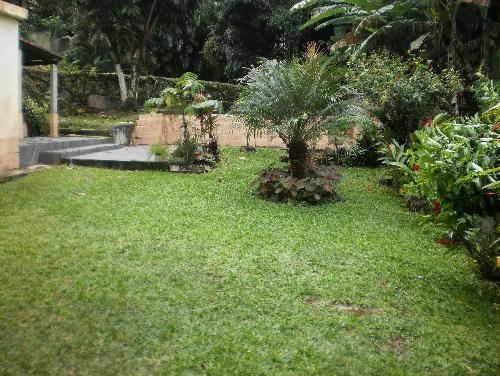 FOTO2 - Casa 3 quartos à venda Camorim, Rio de Janeiro - R$ 1.300.000 - PR30342 - 3